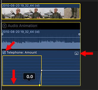 Footage courtesy: Hallmark Broadcast Ltd. (www.hallmarkbroadcast.tv)